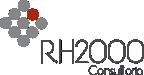 logo RH2000